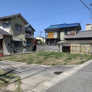 春日井市熊野町